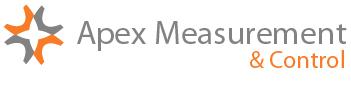 Apex Measurement & Control
